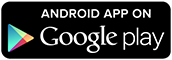 Android app on Google Play !!!